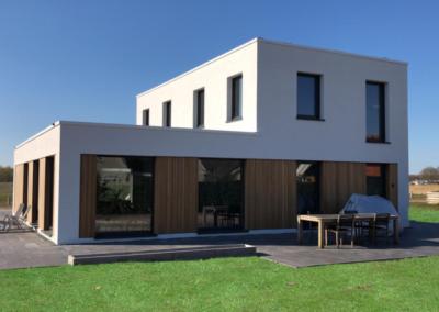 Villa E1